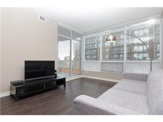 Photo 6: 910 626 14 Avenue SW in : Connaught Condo for sale (Calgary)  : MLS®# C3616885