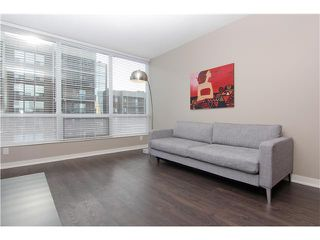 Photo 5: 910 626 14 Avenue SW in : Connaught Condo for sale (Calgary)  : MLS®# C3616885