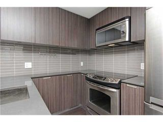 Photo 12: 910 626 14 Avenue SW in : Connaught Condo for sale (Calgary)  : MLS®# C3616885