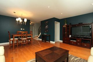 Photo 15: 1 140 Ripley Court in Oakville: College Park House (2-Storey) for sale : MLS®# W2942554