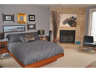 Photo 10: 201 350 4 Avenue NE in CALGARY: Crescent Heights Condo for sale (Calgary)  : MLS®# C3622152