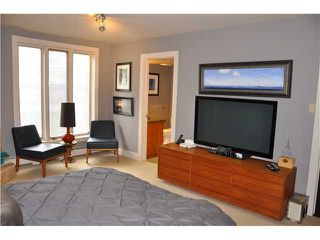 Photo 12: 201 350 4 Avenue NE in CALGARY: Crescent Heights Condo for sale (Calgary)  : MLS®# C3622152