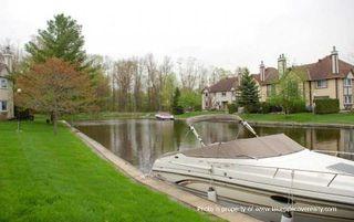 Photo 17: 27 21 Laguna Parkway in Ramara: Rural Ramara Condo for sale : MLS®# X3034496