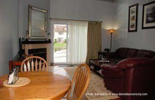 Photo 19: 27 21 Laguna Parkway in Ramara: Rural Ramara Condo for sale : MLS®# X3034496