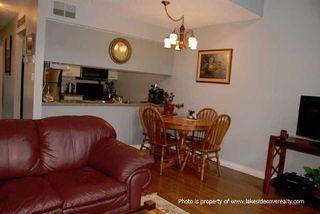 Photo 20: 27 21 Laguna Parkway in Ramara: Rural Ramara Condo for sale : MLS®# X3034496