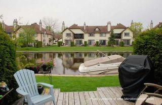 Photo 16: 27 21 Laguna Parkway in Ramara: Rural Ramara Condo for sale : MLS®# X3034496
