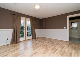 Photo 14: 3010 REECE Avenue in Coquitlam: Meadow Brook House for sale : MLS®# V1091860