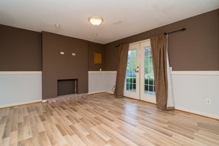 Photo 28: 3010 REECE Avenue in Coquitlam: Meadow Brook House for sale : MLS®# V1091860