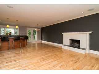 Photo 4: 3010 REECE Avenue in Coquitlam: Meadow Brook House for sale : MLS®# V1091860