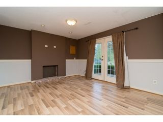 Photo 13: 3010 REECE Avenue in Coquitlam: Meadow Brook House for sale : MLS®# V1091860