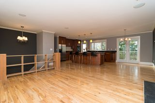Photo 7: 3010 REECE Avenue in Coquitlam: Meadow Brook House for sale : MLS®# V1091860