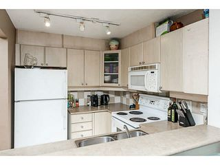 "Photo 2: 105 5600 ANDREWS Road in Richmond: Steveston South Condo for sale in ""THE LAGOONS"" : MLS®# V1092575"