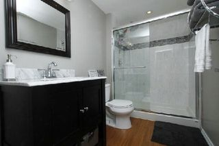 Photo 3: Great for 1st Time Buyers Trendy Condo Town situated near Lakeside Trail in South Ajax