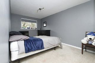 Photo 7: Great for 1st Time Buyers Trendy Condo Town situated near Lakeside Trail in South Ajax