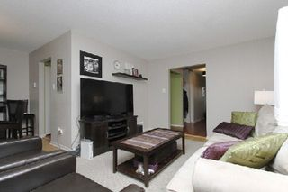 Photo 15: Great for 1st Time Buyers Trendy Condo Town situated near Lakeside Trail in South Ajax