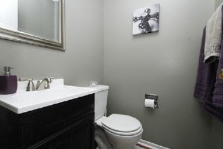 Photo 10: Great for 1st Time Buyers Trendy Condo Town situated near Lakeside Trail in South Ajax
