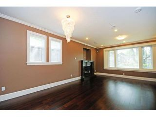 Photo 4: 3479 W 10TH Avenue in Vancouver: Kitsilano House for sale (Vancouver West)  : MLS®# V1097462