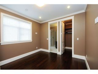 Photo 10: 3479 W 10TH Avenue in Vancouver: Kitsilano House for sale (Vancouver West)  : MLS®# V1097462