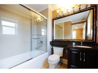 Photo 11: 3479 W 10TH Avenue in Vancouver: Kitsilano House for sale (Vancouver West)  : MLS®# V1097462