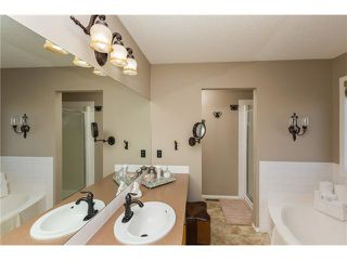 Photo 14: 449 ELGIN Way SE in Calgary: McKenzie Towne Residential Detached Single Family for sale : MLS®# C3653547