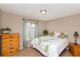 Photo 16: 449 ELGIN Way SE in Calgary: McKenzie Towne Residential Detached Single Family for sale : MLS®# C3653547