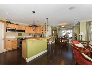 Photo 4: 449 ELGIN Way SE in Calgary: McKenzie Towne Residential Detached Single Family for sale : MLS®# C3653547
