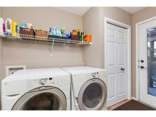 Photo 11: 449 ELGIN Way SE in Calgary: McKenzie Towne Residential Detached Single Family for sale : MLS®# C3653547