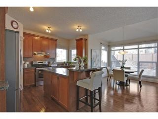 Photo 6: 5 SHERWOOD View NW in Calgary: Sherwood Calgary House for sale : MLS®# C3655166