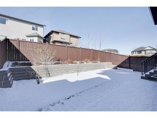 Photo 28: 5 SHERWOOD View NW in Calgary: Sherwood Calgary House for sale : MLS®# C3655166