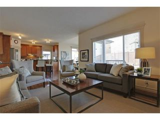 Photo 8: 5 SHERWOOD View NW in Calgary: Sherwood Calgary House for sale : MLS®# C3655166