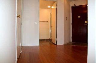 Photo 7: 3 750 Bay Street in Toronto: Bay Street Corridor Condo for lease (Toronto C01)  : MLS®# C3148721