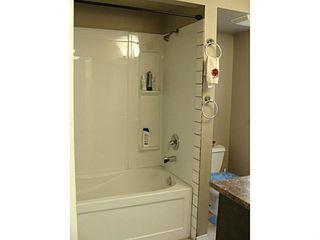 Photo 15: 33145 CAPRI Court in Abbotsford: Poplar House for sale : MLS®# F1436154