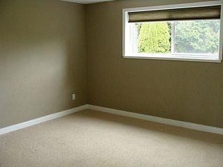 Photo 12: 33145 CAPRI Court in Abbotsford: Poplar House for sale : MLS®# F1436154