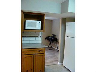 Photo 19: 33145 CAPRI Court in Abbotsford: Poplar House for sale : MLS®# F1436154