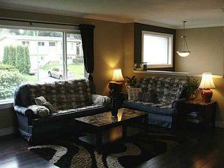Photo 3: 33145 CAPRI Court in Abbotsford: Poplar House for sale : MLS®# F1436154
