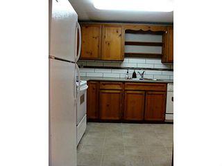 Photo 17: 33145 CAPRI Court in Abbotsford: Poplar House for sale : MLS®# F1436154