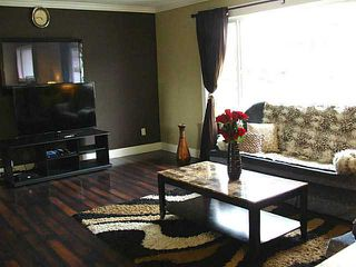 Photo 2: 33145 CAPRI Court in Abbotsford: Poplar House for sale : MLS®# F1436154