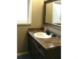 Photo 16: 33145 CAPRI Court in Abbotsford: Poplar House for sale : MLS®# F1436154