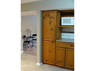 Photo 18: 33145 CAPRI Court in Abbotsford: Poplar House for sale : MLS®# F1436154