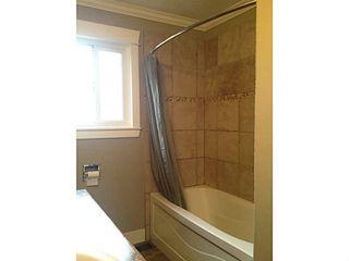 Photo 8: 33145 CAPRI Court in Abbotsford: Poplar House for sale : MLS®# F1436154