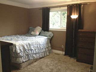 Photo 9: 33145 CAPRI Court in Abbotsford: Poplar House for sale : MLS®# F1436154
