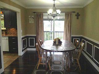 Photo 4: 33145 CAPRI Court in Abbotsford: Poplar House for sale : MLS®# F1436154