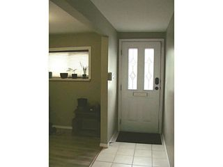 Photo 11: 33145 CAPRI Court in Abbotsford: Poplar House for sale : MLS®# F1436154