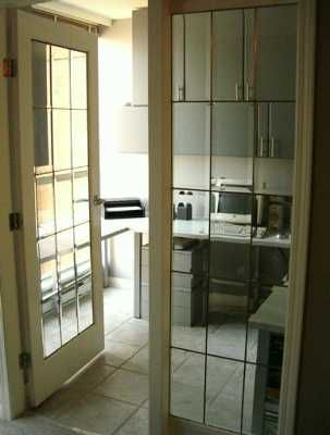 "Photo 3: 707 822 HOMER ST in Vancouver: Downtown VW Condo for sale in ""GALILEO"" (Vancouver West)  : MLS®# V610089"