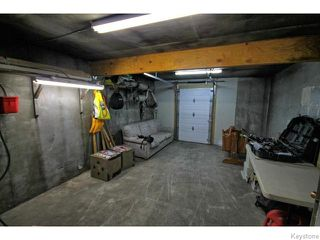 Photo 12: 29019 PTH 59 Highway in STPIERRE: Manitoba Other Industrial / Commercial / Investment for sale : MLS®# 1509957