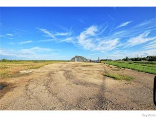 Photo 6: 29019 PTH 59 Highway in STPIERRE: Manitoba Other Industrial / Commercial / Investment for sale : MLS®# 1509957