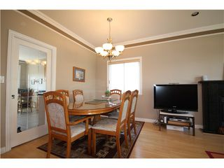 Photo 4: 3234 TURNER Street in Vancouver: Renfrew VE House for sale (Vancouver East)  : MLS®# V1120654