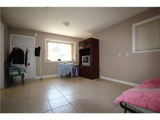 Photo 14: 3234 TURNER Street in Vancouver: Renfrew VE House for sale (Vancouver East)  : MLS®# V1120654