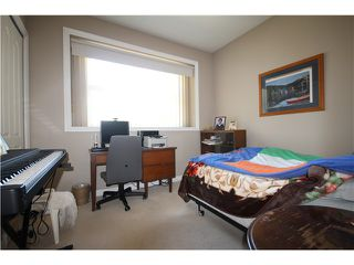 Photo 9: 3234 TURNER Street in Vancouver: Renfrew VE House for sale (Vancouver East)  : MLS®# V1120654