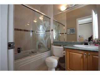 Photo 10: 3234 TURNER Street in Vancouver: Renfrew VE House for sale (Vancouver East)  : MLS®# V1120654